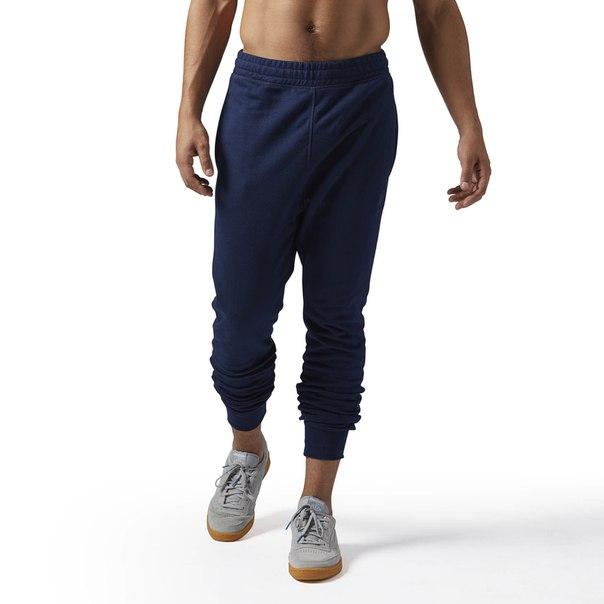 Спортивные брюки Reebok Classics French Terry
