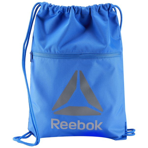 Рюкзак Reebok ONE Series Drawstring