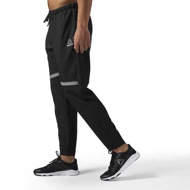 Спортивные брюки Running