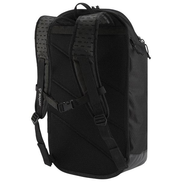 Рюкзак Reebok 24 л
