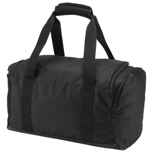 Спортивная сумка Reebok, 32 л