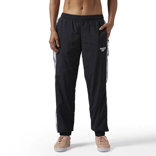 Спортивные брюки Reebok Classics Woven