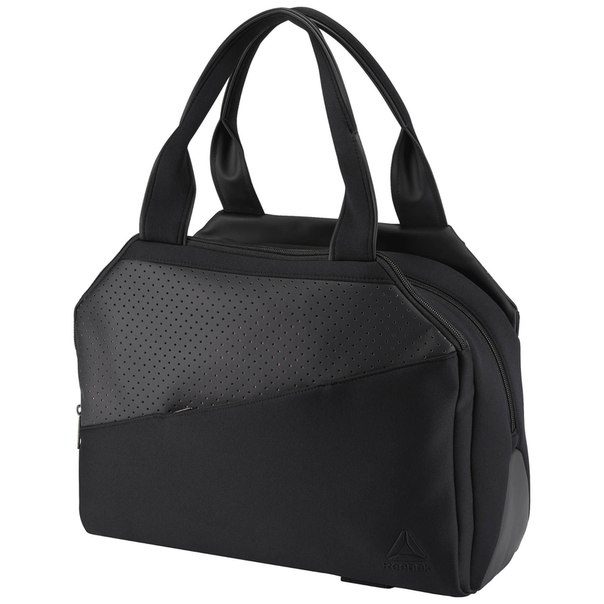 Спортивная сумка Reebok Premium