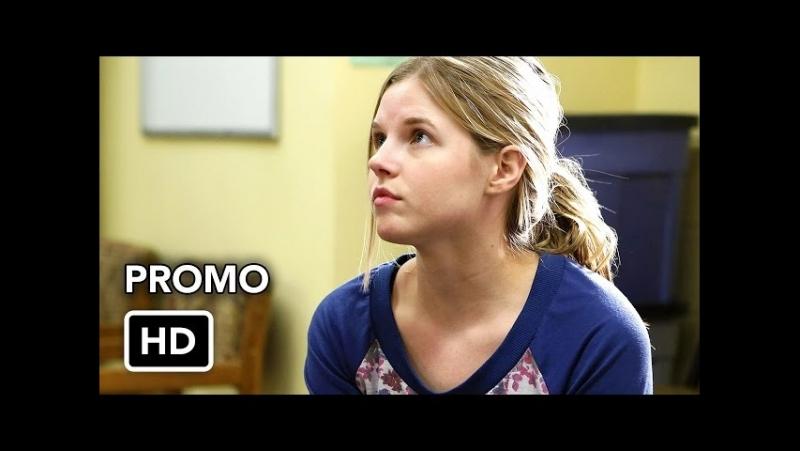 Американская история преступлений / American Crime - 3 сезон 3 серия Промо (HD) Season 3 Episode 3 Promo