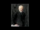 Чайковский - Па де де Щелкунчик