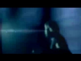 Nickelback - Never Gonna Be Alone 360