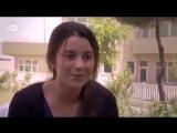 Iraqi Christians In Peril и (Фрагмент Программы Зерно Истины) Планета Ромашек - Первый Шаг