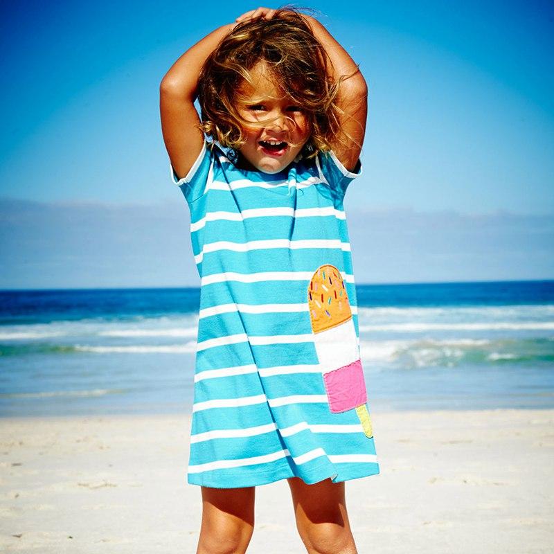 летнее платье с рукавом фото и выкройки