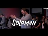 12.05 SOLOMUN DIYNAMIC 10 YEAR@LAMPA