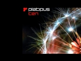 Art Of Trance - Persia 360p