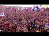 Kaiser Chiefs  Live at Glastonbury 2017