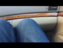 W211 avangard 3 2cdi