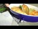 Картошка по-французски_ видео-рецепт