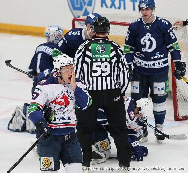 ставка исход и тотал в хоккее