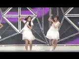 [Pre-debut] 140815 SM Rookies perfomance 'No no no' at SMTOWN Concert