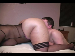 Slave_eat_my_ass_3min - yoursouthernbelle.com - big ass booty butts tits boobs pawg bbw stockings facesitting mistress southern