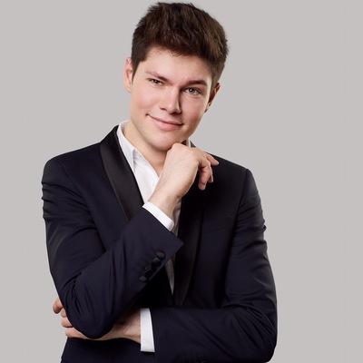 Кирилл Созонов