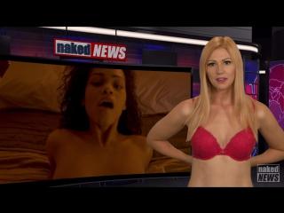 Naked News 2016-10-28_1080_all