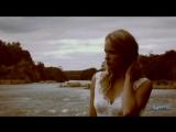 AXEL RUDI PELL - Touching My Soul (HQ Sound, HD, Lyrics)RRs