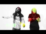 Ras Zacharri feat. Horace Andy - One by One