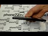 Xiaomi Redmi Note 4x black matte
