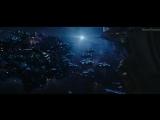 Валериан и город тысячи планет (2017) WEBRip-1080p . Трейлер