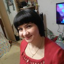 Олеся Олесик фото #22