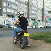 Sanek Detkov