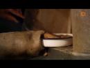 Братья пекари, 1 сезон, 6 эп