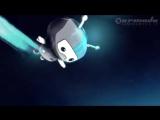 38. Armin van Buuren presents Gaia - Status Excessu D (ASOT