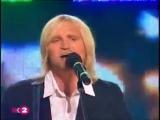 Nie spozniemy - Czerwone Gitary - Олег Скрипка и Юрий Стоянов - YouTube