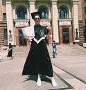 Лина Мицуки фото #50