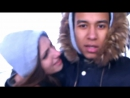 Второй Шанс ft MidiBlack - Тишина Official Video