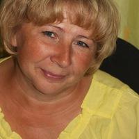 Татьяна Денисычева