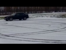 BMW E36|Eva Brown|Snow Drift|Full Version|