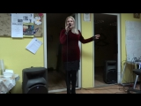 Екатерина Козлова (сдача сольника 21.01.17г., Музыкальная школа