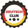Deutsch Club