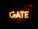 Gate Intro