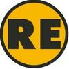 Reball Revolution - Основа победы!