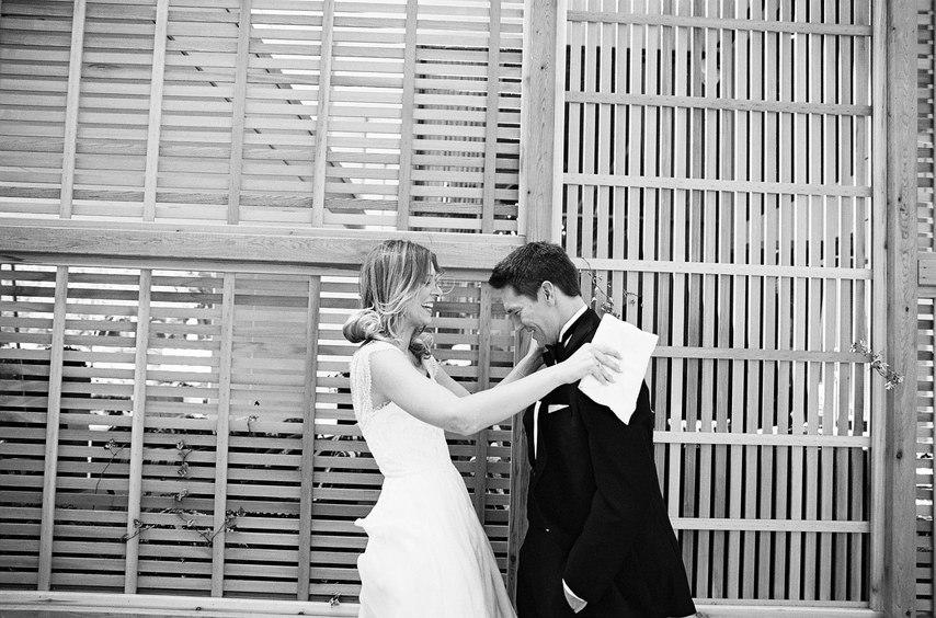 yaHKx7UYya4 - Свадьба в безмятежный полдень
