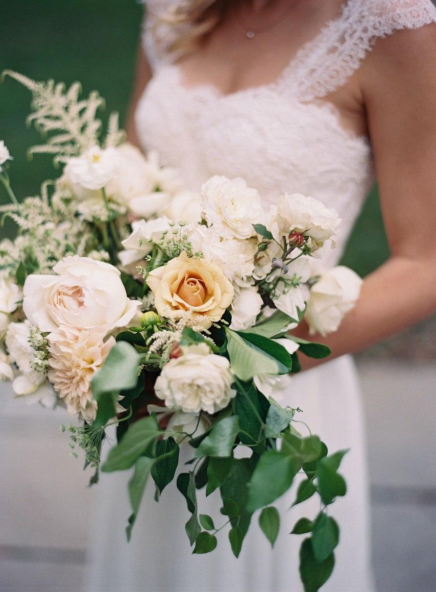 tWLmB5W4h k - Свадьба в безмятежный полдень