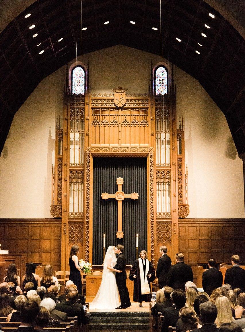 oERxa3x8cMw - Свадьба в безмятежный полдень
