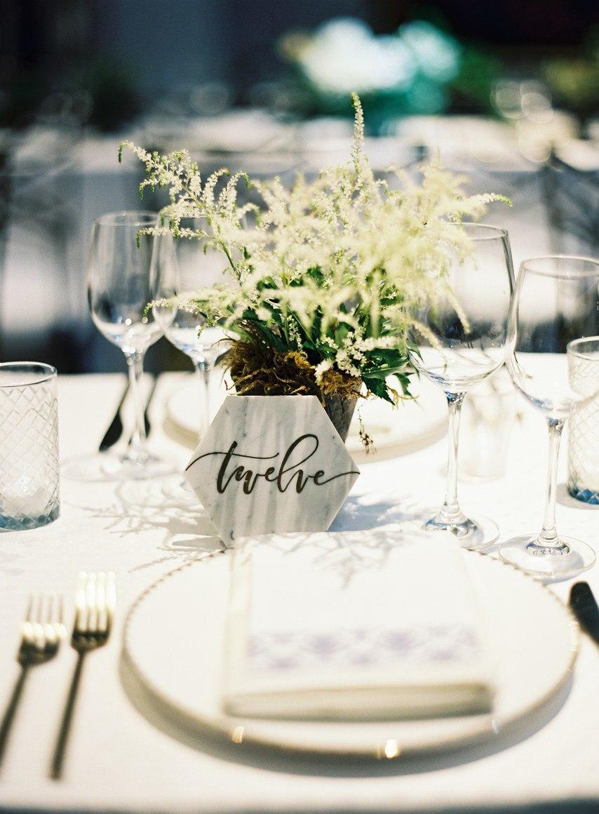 NeD4OuqjMfY - Свадьба в безмятежный полдень