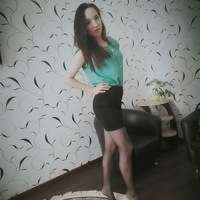 Светлана Мохова