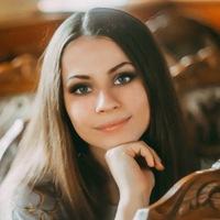 Anna Zimina