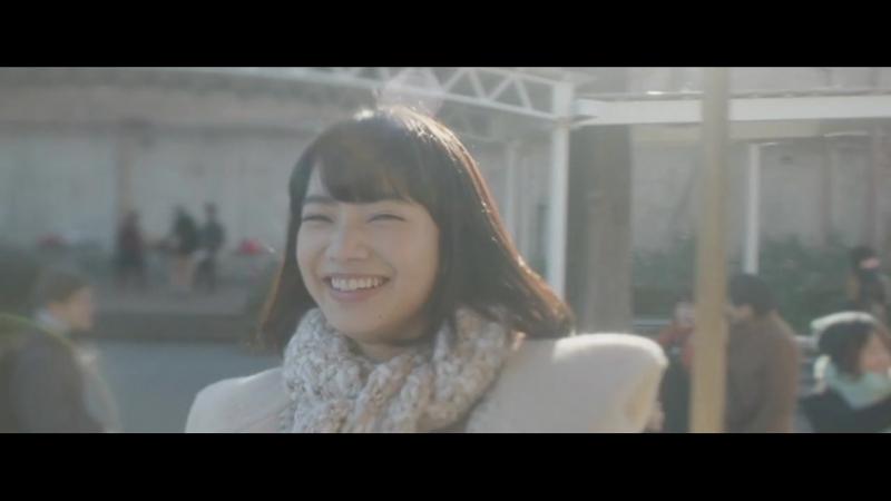 Завтра я встречаюсь со вчерашней тобой / Boku wa ashita, kinou no kimi to date suru (2016) HD 720p