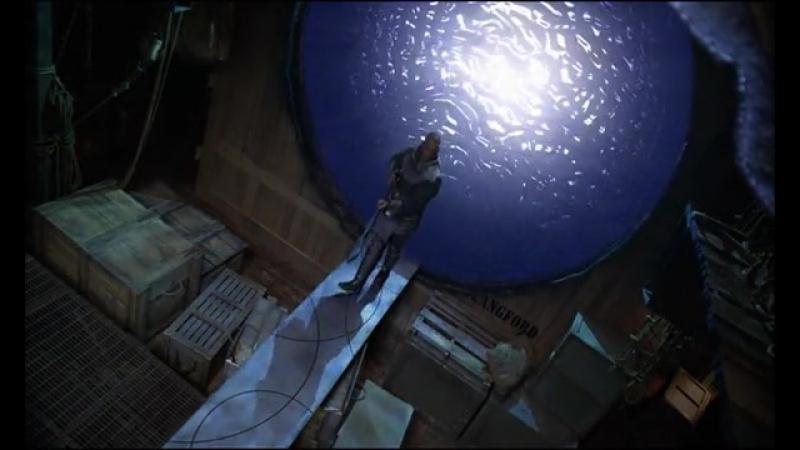 Звездные врата КонтинуумStargate Continuum 2008, фантастика, боевик, фэнтези, приключения [360]