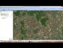Урок №16 Использование карт Bing в MapInfo