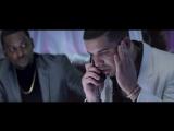 Drake - Hold On, Were Going Home ft. Majid Jordan