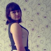 Маргарита Черняк